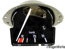 VW Bug Speedometer Fuel Gauge - Bug & Super Beetle - 1968 to 1979