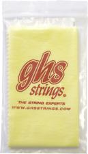 Ghs A7 - Chiffon Polish Non-traité