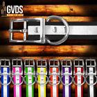"Garmin Compatible 3/4"" Reflective Collar Strap PT10 TB10 Sport PRO 70 550 Delta"