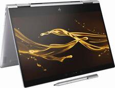 "HP Spectre x360 13-ae030ca / Intel i7-8550U 16GB 512GB SSD / 13.3"" 4K Touch wPen"