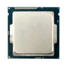 Intel Xeon E3-1270v3 SR151 3.5GHz 8MB Sockel Socket LGA1150 Quad Core Server CPU