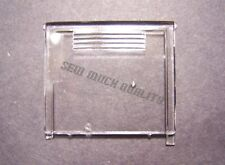 SLIDE COVER PLATE Kenmore 385.1778180 385.1782480 385.17824090 385.188360 +