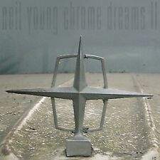 Neil YOUNG-Chrome Dreams 2 * CD 2007 NUOVO *
