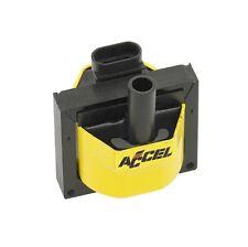 ACCEL 140024ACC- Ignition Coil, GM Vortec Engine 96-01 5.0/5.7/7.4L, each