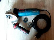 Bosch Winkelschleifer GWS 1000 / Flex 125 mm
