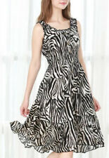 Womens Plus Size Dress,Size 22/24,Simply Couture USA Designer Brand,BNWT,