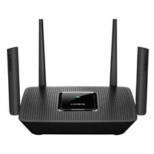 Linksys MR9000-NP Max-Stream Tri-Band AC3000Wi-Fi 5 Router BRAND NEW