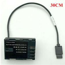 Cable datos USB para Panasonic nv-gs180 gs200