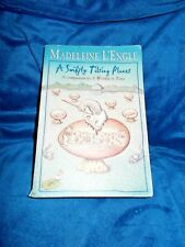 A Swiftly Tilting Planet by Madeleine L'Engle (1980, Paperback)