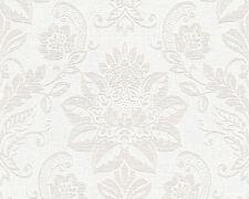 """Tapete AS Creation Vliestapete """" Shabby Style """" 2934-28 Barock beige"""
