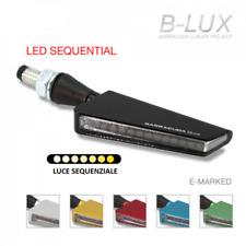 Frecce Barracuda S-led B-lux a LED - nere