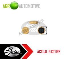 GATES RADIATOR EXPANSION TANK CAP REPLACEMENT OE QUALITY REPLACE RC201