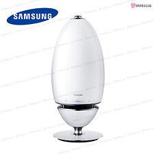 Genuine SAMSUNG WAM7501 R7 Wireless Speaker 360˚ Omnidirectional Sound Audio