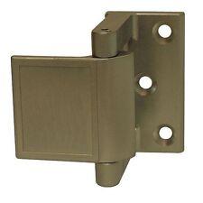 PEMKO PDL26D/15 Privacy Door Latch