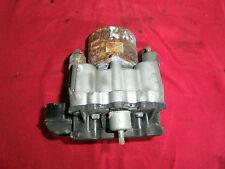 ABS-Hydraulikblock Honda Honda Shuttle RA3 Bj. 1998-2001 Facelift