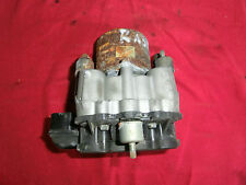 ABS-Hydraulikblock Honda Honda Shuttle RA1 & RA3 Bj. 1995-2001