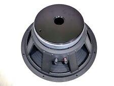 "Replacement Speaker For Yamaha 15"" JAY6132, JAY6130, SM15V S115V S215V 8 Ohm"