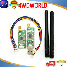 3DR Radio Telemetry Kit 915Mhz Module Open source for MWC APM 2.6 FPV APM 2.5
