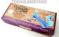Wrapit Pro Bead Bracelet Craft Kit By Rainbow Loom Professional W Beads