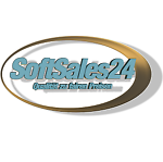 SoftSales24