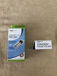 Aquascape 95028 IonGen Replacement Probe-for Ion Gen G2 algae control system