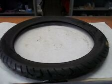 pneumatico copertone gomma  2 x 1/4 16 pirelli  ml 75     *pesolemotors*