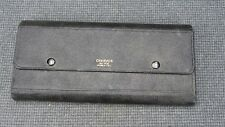 (B7) Vintage Charvos No 612 Drafting Set - Complete