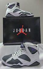 Size 10 - Jordan 7 Retro Flint