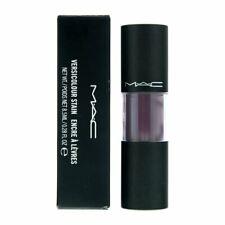 Mac Perpetual Holiday Versicolor Stain 8.5ml