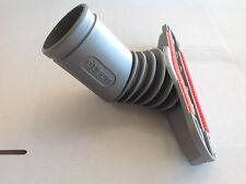 Genuine Dyson DC02 Absolute Canister Vacuum Cleaner Swivel Stair Upholstery Tool