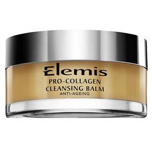 Elemis Pro-Collagen Cleansing Balm 105 g.  3.7 US fl.oz.