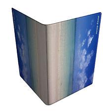 Stray Decor (Beach) Passport Holder/Cover/Wallet