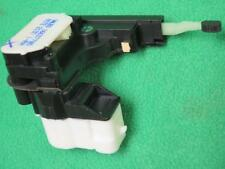 25664287 GM DOOR LOCK ACTUATOR MOTOR KIT CHEVROLET BUICK CADILLAC PONTIAC OLDS