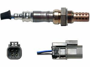 Downstream Oxygen Sensor For 1997-1999 Nissan Sentra 1998 B458CK