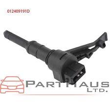 Vehicle Speed Sensor For Audi 80 90 100 S4 S6 A4 A6 Quattro Volkswagen Passat
