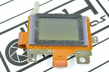 CANON EOS REBEL 5D CCD Image Sensor Without Filter GENUINE PART EH1384