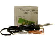 1 InkOwl Soldering Kit for SAMSUNG CLP-510 CLP-510N XEROX 6100 Refill Kit