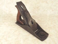GTL No. 4 Smoothing Plane For Spares Or Repair