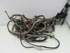 CFMOTO CF MOTO SNYPER 800 UTV 2014 OEM MAIN WIRING HARNESS WIRES