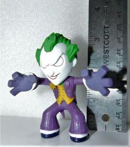 FUNKO Mystery Mini Batman Arkham Series JOKER Vinyl Figure DC Comics