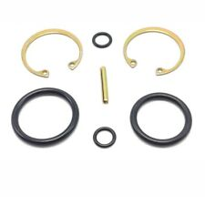 0442512-1 / -2 Cessna series shimmy damper kit PPSDK2