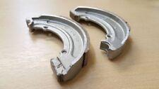 """New Royal Enfield 350cc front brake shoe 6"""""""