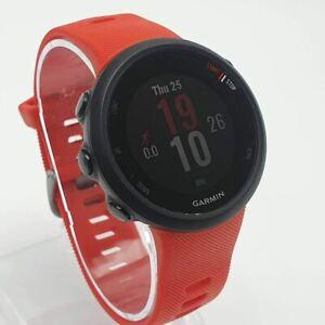 Garmin Forerunner 45 GPS Running Cycling Sports Heart Rate Watch  #3951
