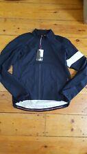 Rapha Classic rain Jacket II
