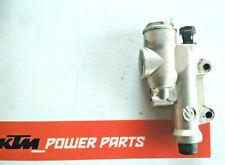 2008 KTM EXC SX EXCF SXF Rear Brake Cylinder PUMP 09 77013060044 '01 -'14