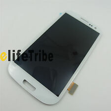 LCD Display + Touch Screen Assembly for Samsung Galaxy S3 i9300 i9305 i747 T999