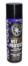 No Touch® Wet`n Protect Reifenpfleger 500ml Nass Look Effekt Reifen Pflege
