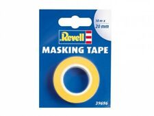Revell Maskierband Masking Tape 20mm x 10m
