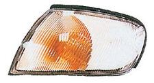 Intermitente Nissan Almera N15 de 06/1995 à 12/1997, antes izquierda