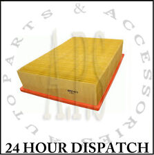 FORD FOCUS MK2 C MAX 1.6 1.8 2.0 VOLVO C30 1.6 1.8 2.0 S40 V50 AIR FILTER NEW